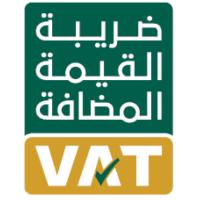 ضريبة القيمة المضافة البحرين
